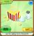 Shop Extra-Salty-Rare-Popcorn.png