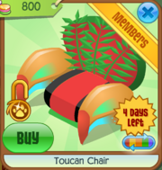ToucanChairRed.png