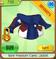 Rare Freedom Camo Jacket.png