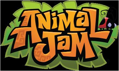 Animal Jam Item Worth Wiki