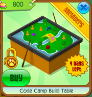 CodeCampBuildTable.png