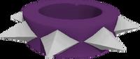 Purple short wrist.png