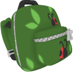 PlayWildBackpack1.png