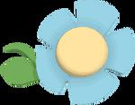 SpringFlower1.png