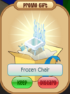 Promo-Gift Frozen-Chair.png