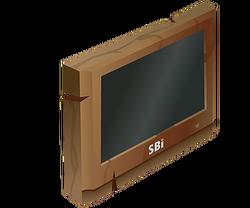 Televisiontransparent.png