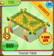 Toucan Table.PNG