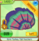 Rare turkey tail feathers.png