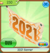 2021Banner-Orange.png