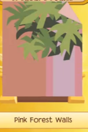 Pink Forest Walls.PNG