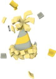 Yellow party.png