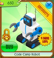CodeCampRobot.png