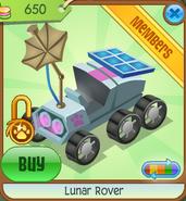 Lunar-Rover Pink Shop.png
