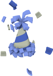 Blue party.png