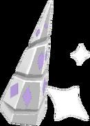 Crystal Pegasus Horn 4.png