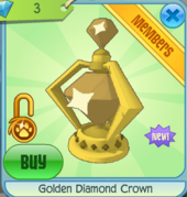 Golden Dimond Crown.PNG