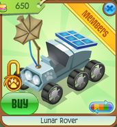 Lunar-Rover White Shop.png