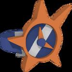 RareEclipseWatch1.png