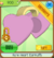 Shop Rare-Heart-Earmuffs.png