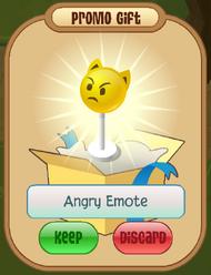 AngryEmote.png
