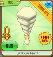 Luminous beard.png