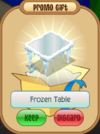 Promo-Gift Frozen-Table.png