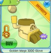 Golden Mega 3000 Glove.PNG