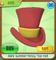 Summer fancy hat.png