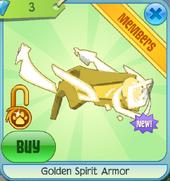 Golden Spirit Armor.PNG