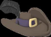 Desert adventurer hat.webp