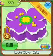 LuckyCloverCake-Purple.PNG