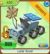 Lunar-Rover Black Shop.png