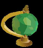 Globetransparent.png