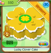 LuckyCloverCake-Yellow.PNG