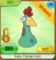 Rare Chicken Hat.png