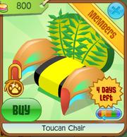 ToucanChairDefault.png