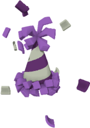 Purple party.png