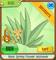 Rarespringflowermohawk.png