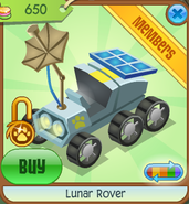 Lunar-Rover Yellow Shop.png