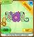 Shop Rare-Spring-Flower-Crown.png