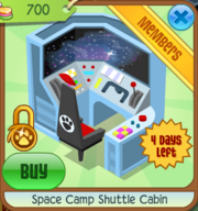 SpaceCampShuttleCabin.png