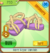 Shop Rare-Rope-Sandals.png