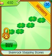 ShamrockSteppingStones.png