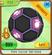 Soccer ball mask.png