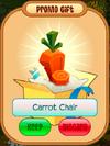 CarrotChair.png