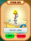 FerretLamp.png