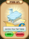 Tail table.png
