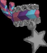 MulticoloredCharmBracelet1.png