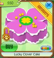 LuckyCloverCake-Pink.PNG