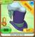 Rare Snow Hat.png